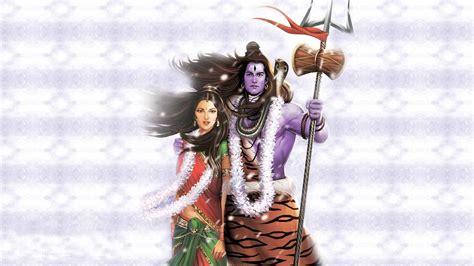 Mahadev Animated Wallpaper - mahadev hd wallpaper for android apk