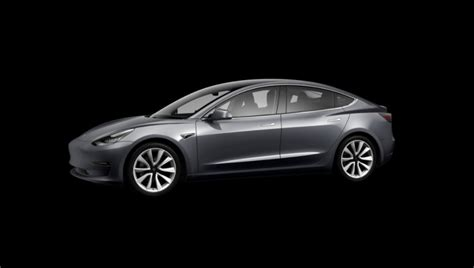 View What Is The Average Cost Of A Tesla 3 Images