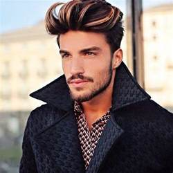 HD wallpapers hairstyles hair up styles