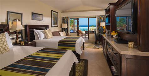rooms suites  ocho rios jamaica  inclusive beaches