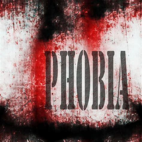 top ten weirdest phobias beatyourfearscom