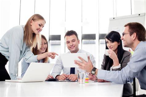 6 Beneficios De Automatizar El Plan De Capacitaciones Con