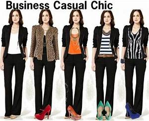 images of business casual attire Page 2 of 8 business