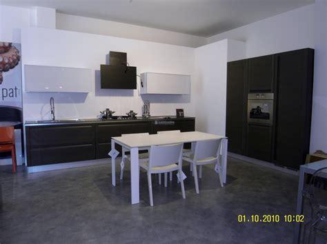 Abitare Arredamenti Torino by Foto Mobili Rilevazione Misure Progettazione Interni Di