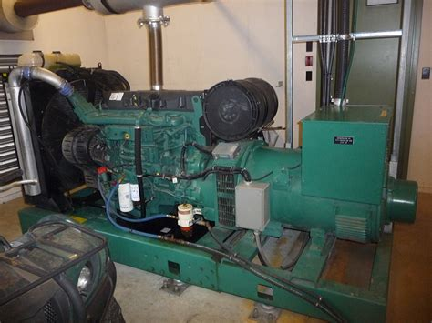 Used Marine Parts Vancouver Island by Classifieds Progressive Diesel Engine Repair Experts