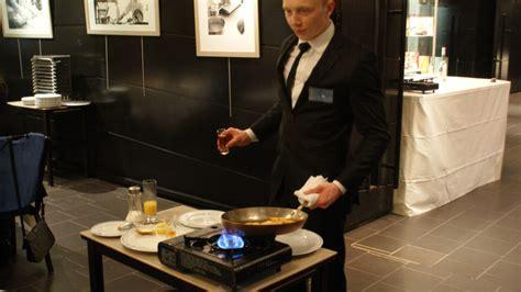 ac versailles cuisine concours général des métiers de la restauration 2013