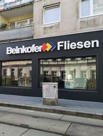 Beinkofer Fliesen In Linz, Wien, Wels, Ansfelden, Hall In
