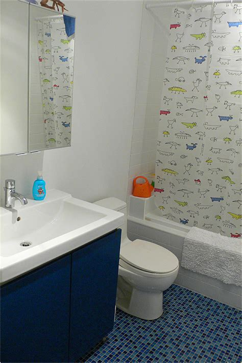 bathroom ideas for boy and key interiors by shinay bathroom ideas for boys