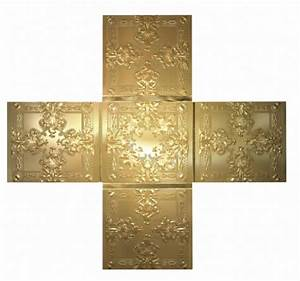 """Kanye West & Jay-Z """"Watch The Throne"""" Album Cover By ..."""