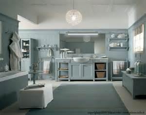 badezimmermã bel design badezimmer badezimmer landhausstil modern badezimmer landhausstil at badezimmer landhausstil