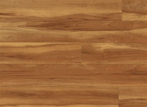 Product Red River Hickory COREtec Plus
