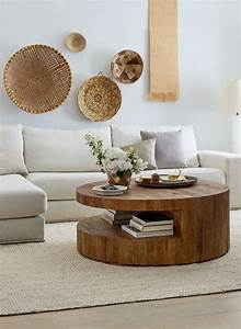 3beaches design files dressing up your coffee table or With dressing a coffee table