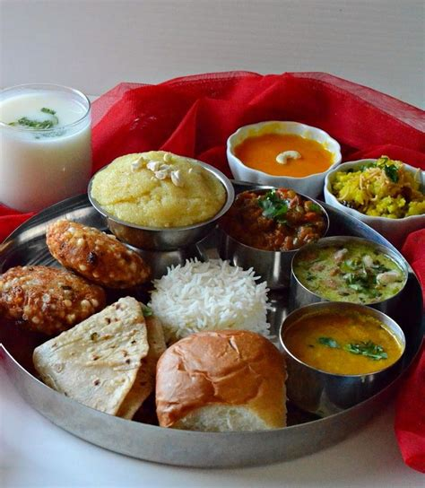 different indian cuisines best 20 india food ideas on indian cuisine