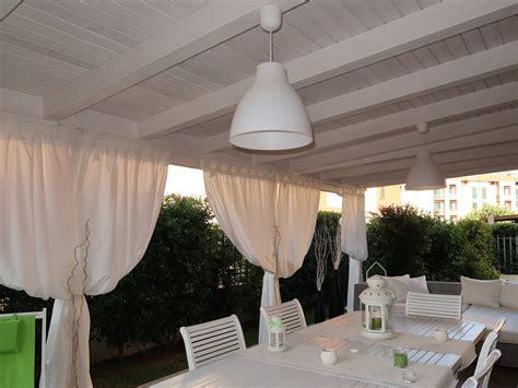 tettoia legno lamellare vivereverde tettoia fotovoltaica tettoia giardino