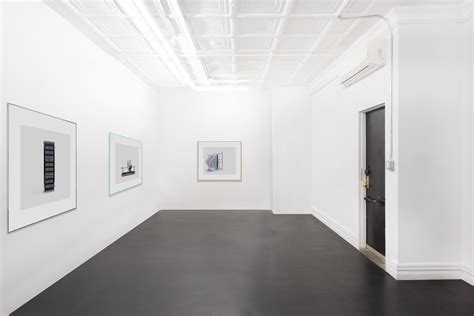 New York's Game of Gallery Musical Chairs Continues as ...