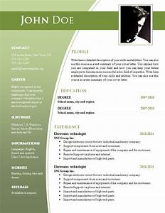 cv templates for word doc 632 638 free cv template With really free resume