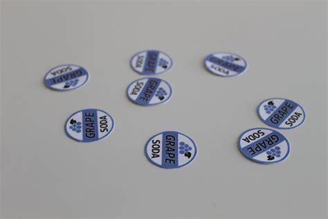 explorer wilderness badges 1 printable