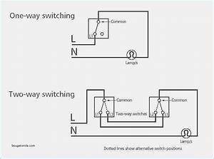 1 Way Light Switch Wiring Diagram  U2013 Vivresaville Com