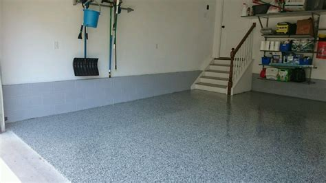 epoxy flooring exles garage storage and floor exles neat storage designs new jersey