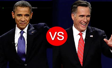 Obama Resume Vs Romney by Presidential Election Lines Continue Voting Results Could Take Hours Memphisrap