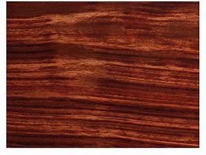 PDF DIY Bubinga Wood Download changing table plans