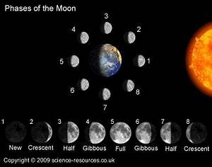 """Search Results for """"Phases Of The Moon Worksheet Ks2 ..."""