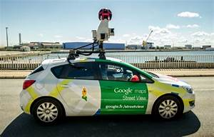 Google Street View Map : india ministry rejects google 39 s street view plans ~ Medecine-chirurgie-esthetiques.com Avis de Voitures