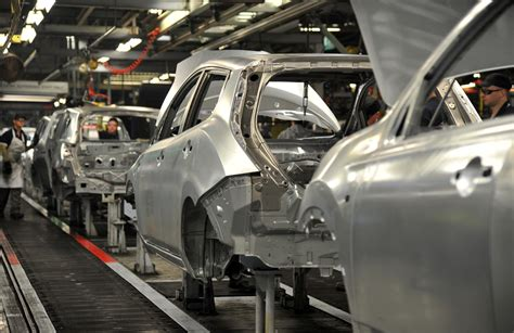 auto body repair training 2012 nissan leaf electronic toll collection manufacturing driving strong growth in uk vacancies