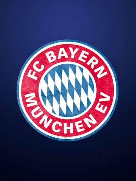 Bayern Munich IPhone Wallpapers - We Need Fun