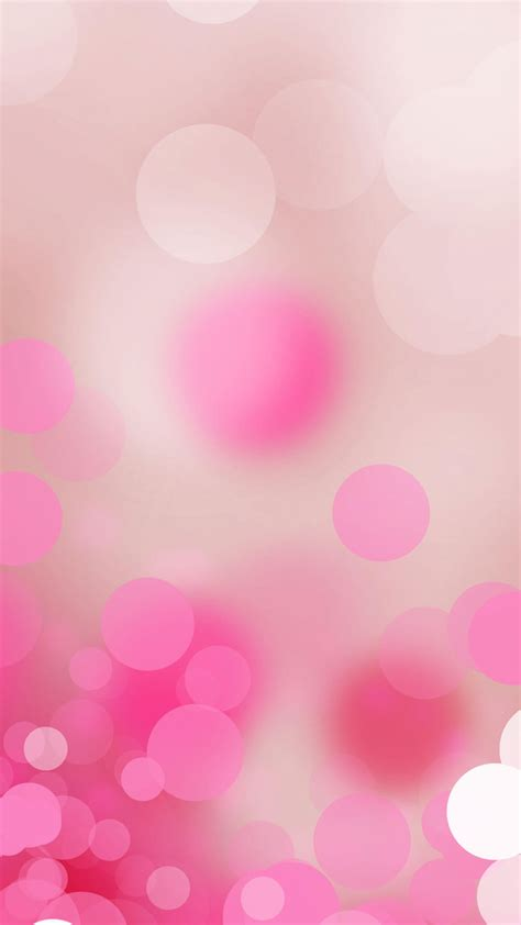 Girly Iphone Backgrounds by Girly Iphone Wallpaper 82 Images