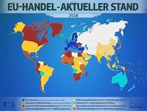 Lieferung Innerhalb Deutschland Rechnung Eu : die handelspolitik der eu deutschland ~ Themetempest.com Abrechnung