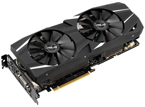 Sure, you can run a pc with nothing but. First Look: All the Nvidia GeForce RTX 2060 Cards You Can ...