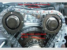 Ka24de Timing Chain Replacement Nissan Forums Autos Post