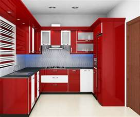 amazing home interior designs exemplary and amazing modular kitchen home interior design