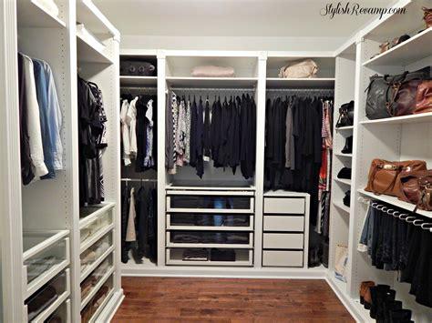 Pax Ikea pax wardrobe planner ikea pax tool cruise wardrobe essentials