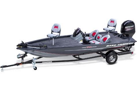Boats For Sale In South Texas by Tracker Pro Team 190tx Boats For Sale In South Tyler Texas