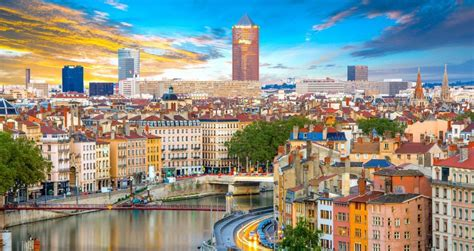 25 Best Things to Do in Lyon France