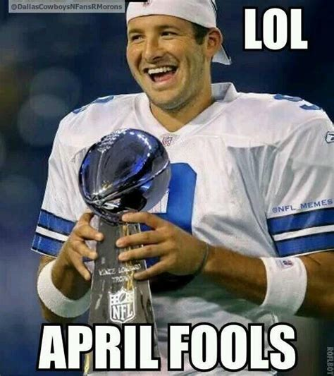 Tony Romo Memes 25 Best Ideas About Romo Meme On Tony Romo
