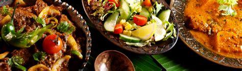 mad鑽e cuisine punjab cuisine