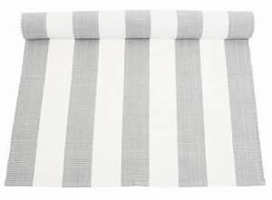 Teppich Gelb Grau : teppich grau wei gestreift 300 cm decor pinterest ~ Indierocktalk.com Haus und Dekorationen