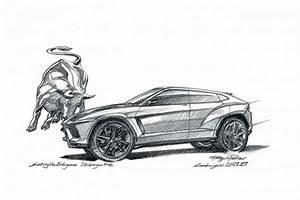 New Cars 2016 Lamborghini