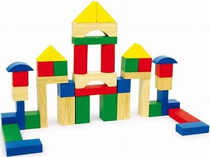 Construction Jeu Bois Jeux Jouets Lucas Jbd