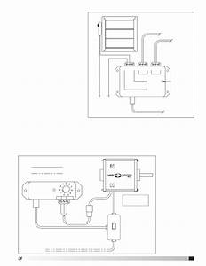 Greenheck Wiring Diagrams