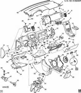 similiar chevy equinox parts diagram keywords furthermore 2011 chevy equinox on chevy equinox engine diagram