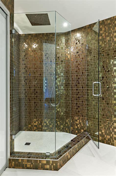 unique bathroom tile designs ideas  pictures