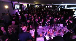 POLITICO'S Election Night Party - POLITICO