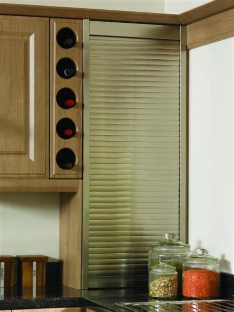 bella  bottle  wine rack front
