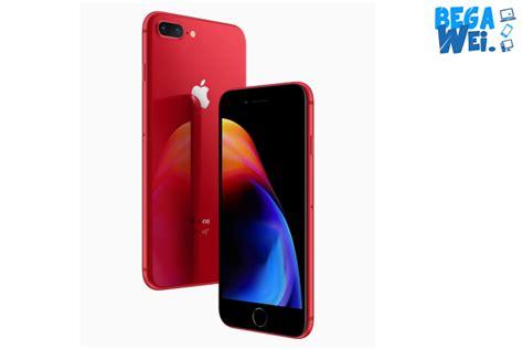 Akhirnya, Apple Resmi Rilis Iphone 8 Berkelir Merah Iphone 5c Hybrid Cases Ebay Pink 5s Gold Second Hand Olx Tech21 Rhinestone Ringtone Problem Frame And Silver