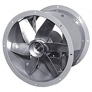 tube axial fan catalogue dayton direct drive tubeaxial fan 18 in 115v 4tm82