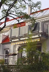 Bambus Auf Balkon : balkon sichtschutz bambus ~ Michelbontemps.com Haus und Dekorationen